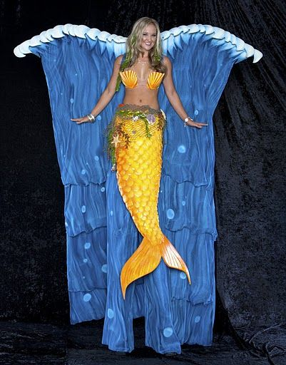 MERMAID STILT WALKER:  Take your entertainment to new heights with our interactive MERMAID THEMED Stilt Walker. Great for Photo ops! ... CLICK TO READ