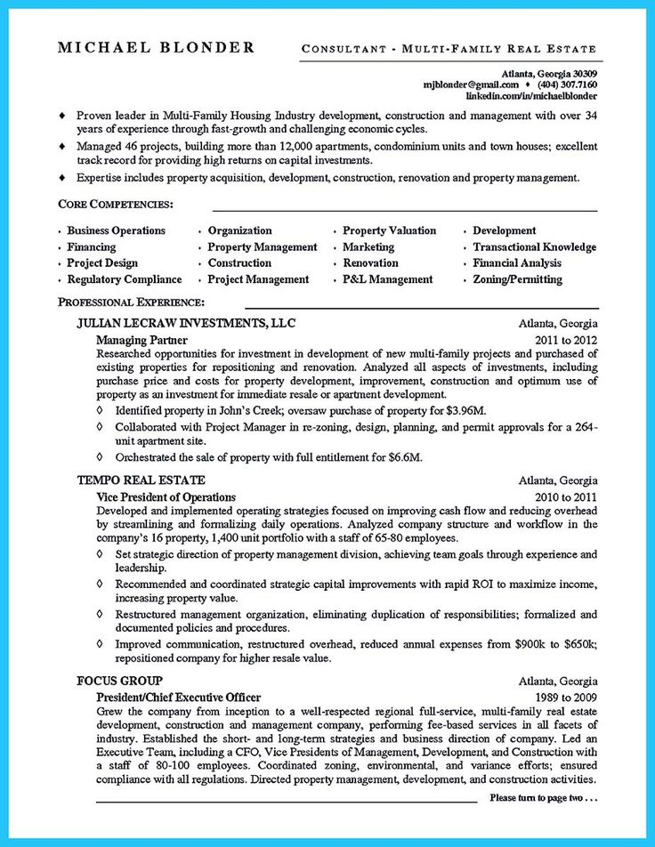 awesome Outstanding Professional Apartment Manager Resume You Wish to Make,,http://snefci.org/outstanding-professional-apartment-manager-resume-wish-make Check more at http://snefci.org/outstanding-professional-apartment-manager-resume-wish-make