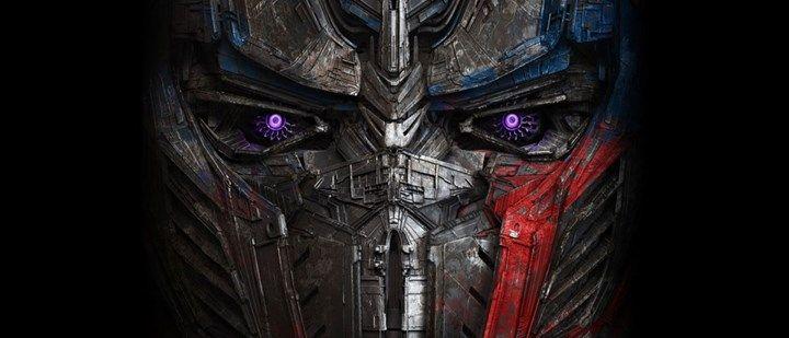 Transformers 5: propaganda nazista no set sugere Adolph Hitler na trama