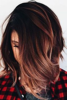 Hairstyles And Colors 321 Best Hairstyles Images On Pinterest  Hair Colors Hair Ideas