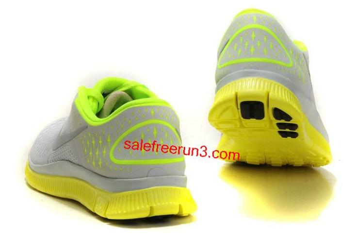 CheapShoesHub com  2013 tiffany free sneakers on sale