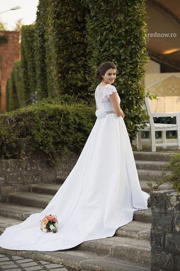Nunta Vlad si Lori