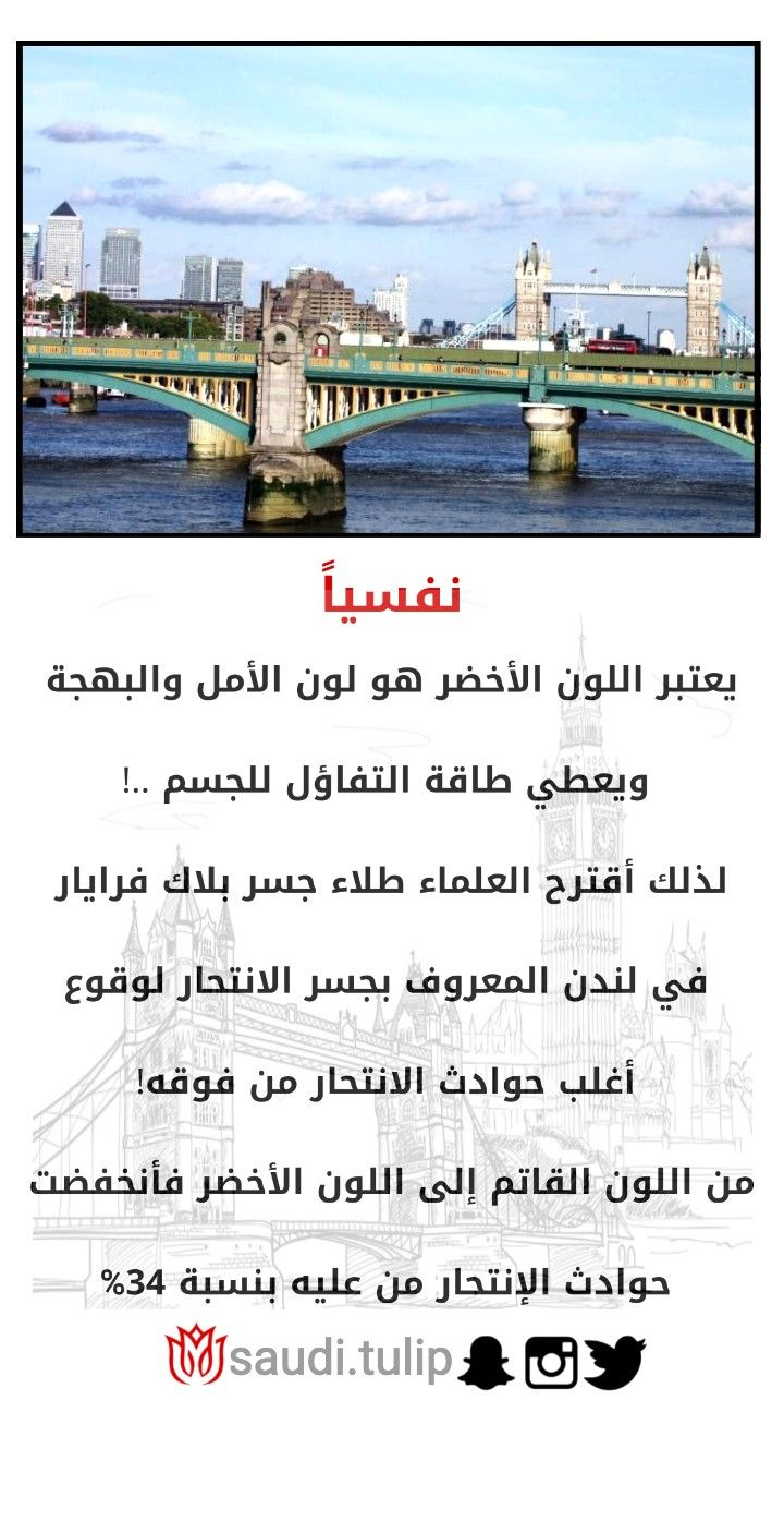 Pin By Saudi Tulip On شخصية وسلوك Screenshots