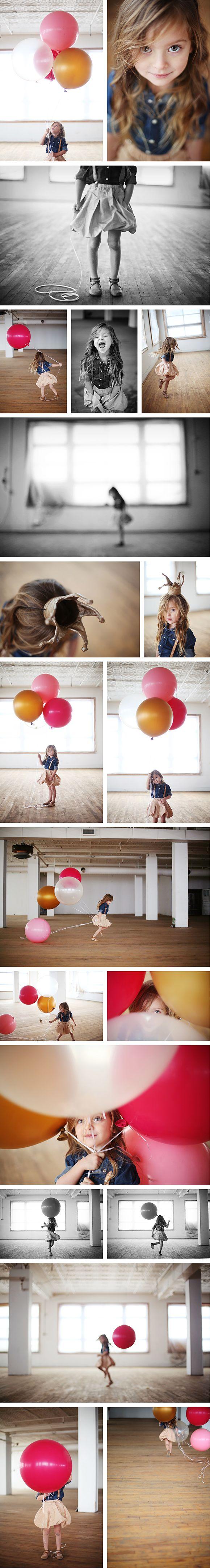 studio portrait session #photogpinspiration