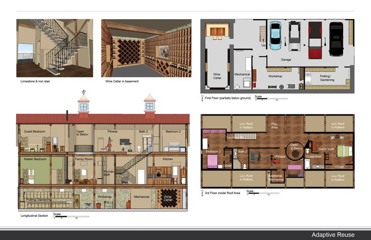 Interior Design Presentation Board Templates Google Search Bar Pinterest Presentation