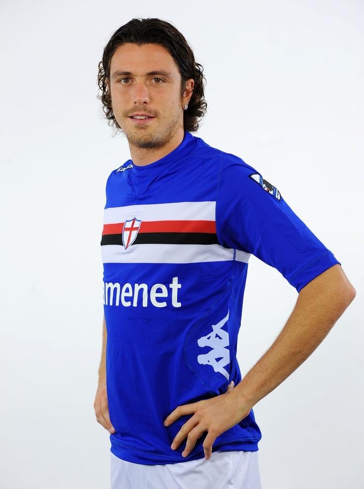 Nicola Pozzi
