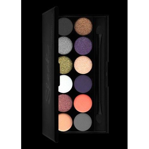 Køb din makeup, pensler, børster og div. tilbehør hos Makeup Online. Hurtig levering og super service.