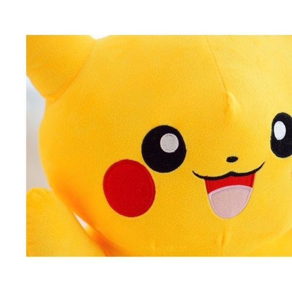 3 Pack Pokemon Stuffed Animal Toy Gift Soft Plush Dolls Toys In 2020 Pet Toys Plush Dolls Doll Toys