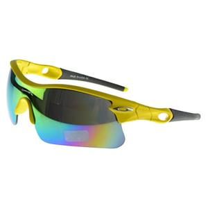 cheap yellow oakley sunglasses  oakley radar range sunglasses white frame grey lens sale outlet : cheap oakley sunglasses$18.91
