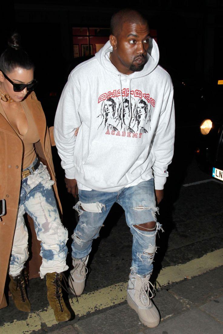 Best Kanye West Photo Ideas On Pinterest Kanye West Wedding - Kanye west forgets he is kanye west for a split second