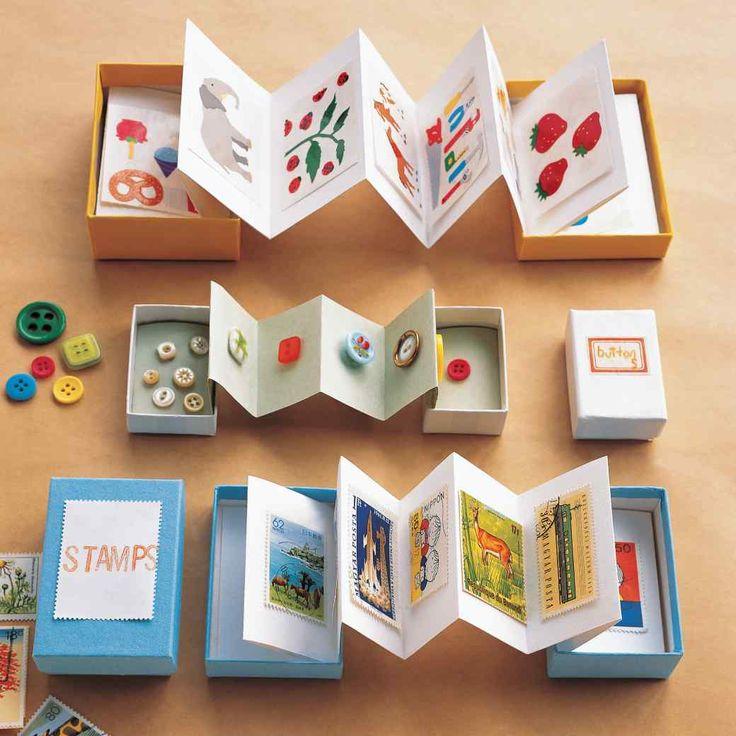 Kids Crafts | Martha Stewart