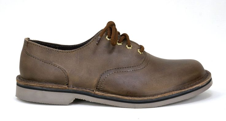 Freestyle James Aviator Choc  Handmade Genuine Leather Shoe.   R 999. Handcrafted in Cape Town, South Africa. Code:  101204. See online shopping for sizes.   Shop for Freestyle online https://thewhatnotshoes.co.za Free delivery within South Africa.