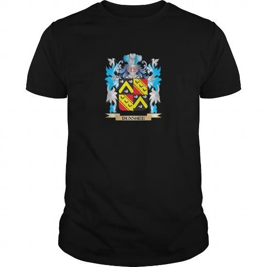 Dunshee Coat of Arms - Family Crest #name #tshirts #DUNSHEE #gift #ideas #Popular #Everything #Videos #Shop #Animals #pets #Architecture #Art #Cars #motorcycles #Celebrities #DIY #crafts #Design #Education #Entertainment #Food #drink #Gardening #Geek #Hair #beauty #Health #fitness #History #Holidays #events #Home decor #Humor #Illustrations #posters #Kids #parenting #Men #Outdoors #Photography #Products #Quotes #Science #nature #Sports #Tattoos #Technology #Travel #Weddings #Women