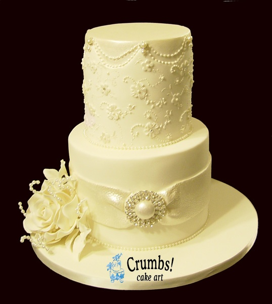 Crumbs Cake Art Facebook : 26 best images about Fabulous Cakes on Pinterest Epic ...