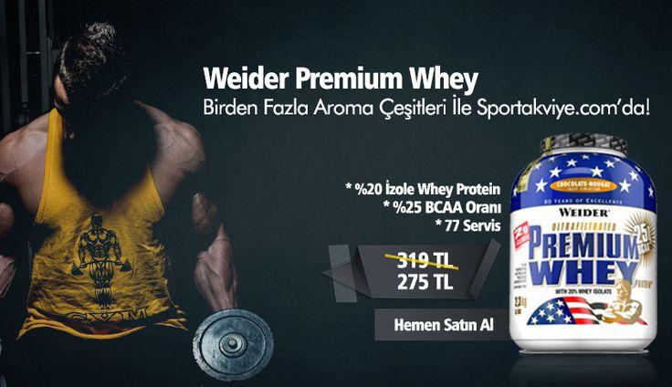 www.sportakviye.com sporcu gıdaları, sporcu besinleri, Protein tozu