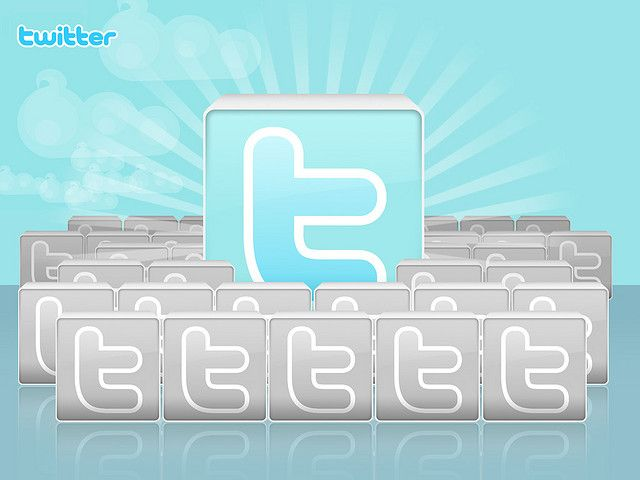 Twitter: How to Manage and run Efficiently