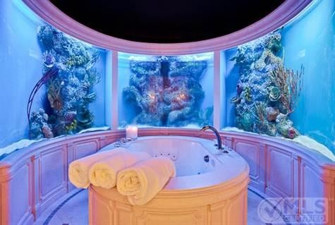 1000 Images About Million Dollar Bathrooms On Pinterest