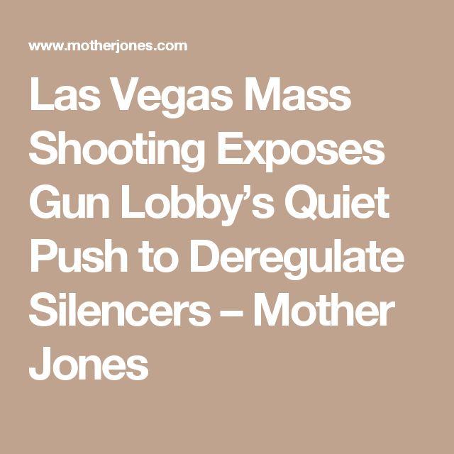 Best Gun Violence And Control Images On   Gun Guns