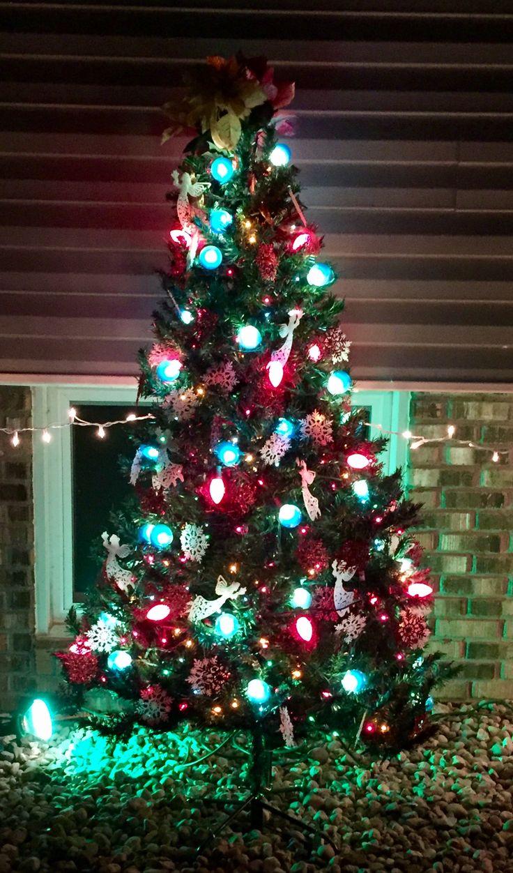 1000 Ideas About C9 Christmas Lights On Pinterest C9