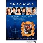 Amazon.com: Friends: Season 1: Jennifer Aniston, Courteney Cox, Lisa Kudrow, Matt Leblanc, Matthew Perry, David Schwimmer, Marta Kauffman, Kevin S. Bright, David Crane: Movies & TV
