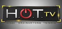 H.O.T. TV - 24 March 2013 | Pinoy TV Zone