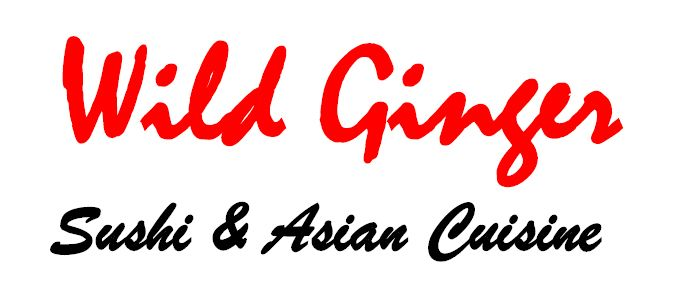Online ordering menu for Wild Ginger Sushi & Asian Cuisine. Enjoy a variety of Asian dishes at Wild Ginger & Asian Cuisine! Satisfy your cravings with our hand rolled sushi or wild ginger specialties, and choose from among our amazing selection of authentic Asian food! Located on Main St across, near N Lemon Ave, we are near Mal's Liquors and Parker Robinson Interiors. Wild Ginger is currently offering carryout via online ordering!