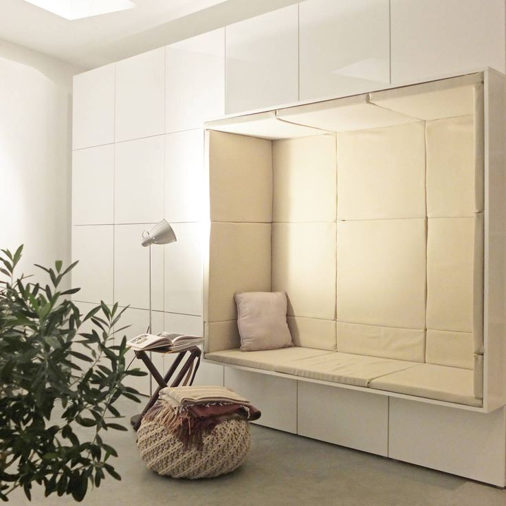 ber ideen zu begehbarer kleiderschrank ikea auf. Black Bedroom Furniture Sets. Home Design Ideas