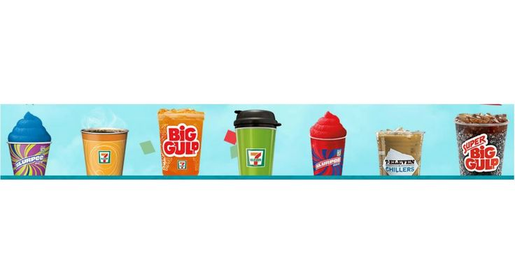 FREE Drink For Downloading The 7-Eleven App! - FREE Drink For Downloading The 7-Eleven App! Click Here To Download The 7-Eleven App & Your First Cup Is FREE! If you love freebies, deals, sweepstakes and instant win deals, join my groups.  Megan's Freebies and Deals. Freebies and Deals by MWFreebies Only.  This is My Group for the... - http://www.mwfreebies.com/2017/10/04/free-drink-for-downloading-the-7-eleven-app/