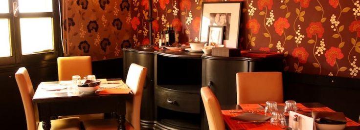 "www.mobilificiomaieron.it - https://www.facebook.com/pages/Arredamenti-Pub-Pizzerie-Ristoranti-Maieron/263620513820232 - 0433775330 Arredamento pizzeria ristorante ""Molo di Venezia"" a Marghera. Sedie ristornate cod 3041. #arredamentopub #arredamentopizzeria #arredamentoristorante #sedietavoli #tavoliesedie #sedievenezia #tavoliristorante #sedieimbottite"