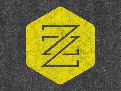 Zz-shot