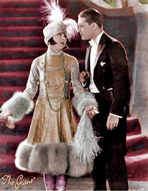 34 best images about colleen moore 39 s dollhouse on pinterest russian blue the floor and museums. Black Bedroom Furniture Sets. Home Design Ideas