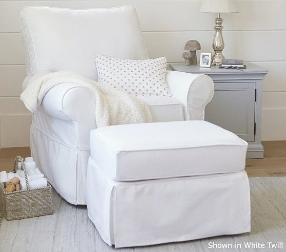 Best 20 Pottery Barn Nursery Ideas On Pinterest