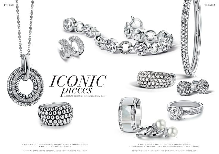 #Iconic #Pieces #Silver #Structures #MotherOfPearl #Essentials #Bubbles #Crystals #Bangles #Pendant #Earrings #EarCharms