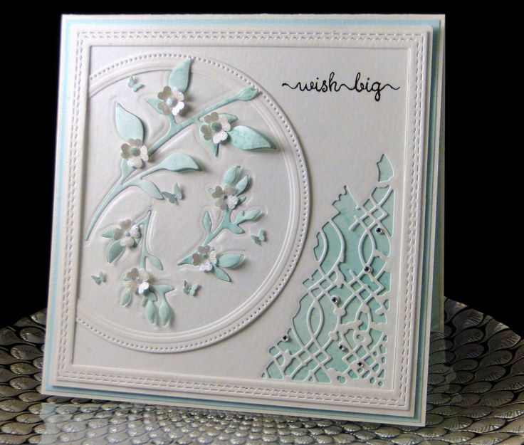 833 best My cards and things I have made images on Pinterest