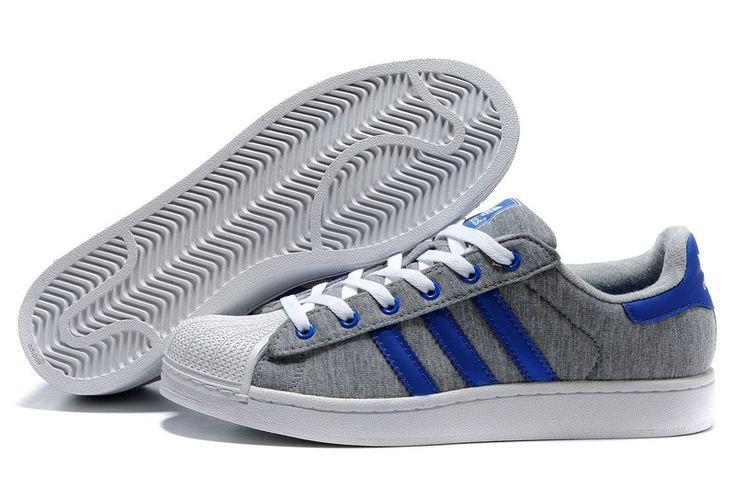En Soldes chaussure homme adidas,escarpin soldes,En Soldes chaussures pour femme