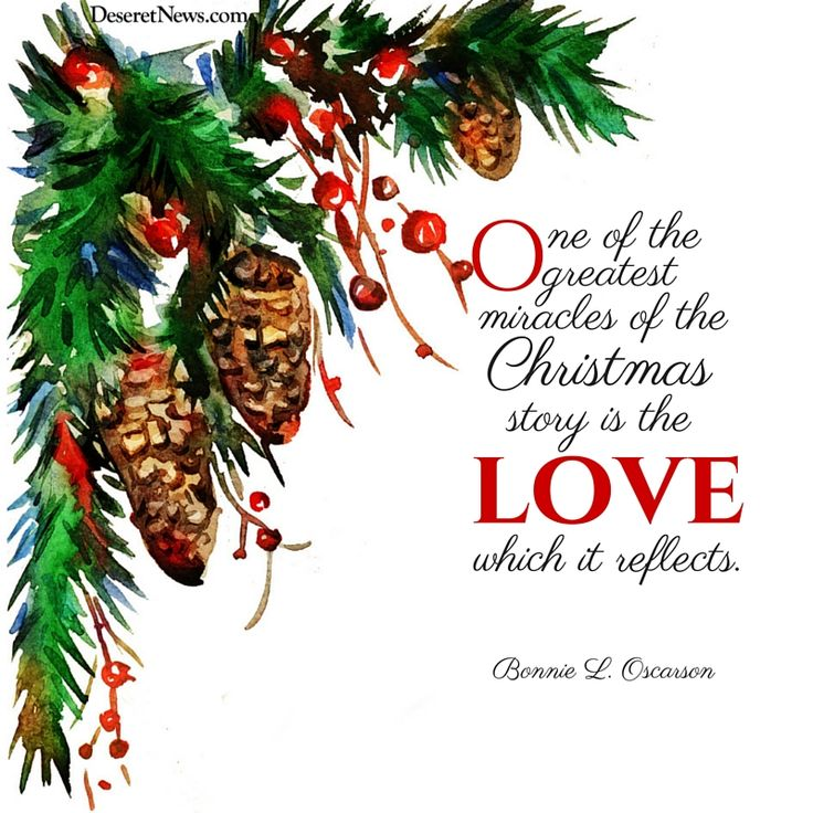 109 Best Christmas Lds Images On Pinterest: 1000+ Ideas About Holiday Quote On Pinterest