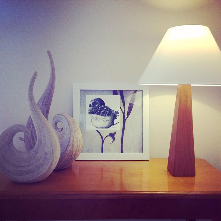 We love when our customers send in pictures of our collections in their new homes! Great to see you have found our little boobook owl the perfect spot! Find your collection at www.tleafcollections.com.au #australiananimals #tleafprints #prints #reneetreml #beautifulhomes #tleaf_collections