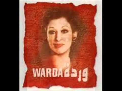فلم سكس وردة الجزائرية http://www.pic2fly.com/%D9 ...