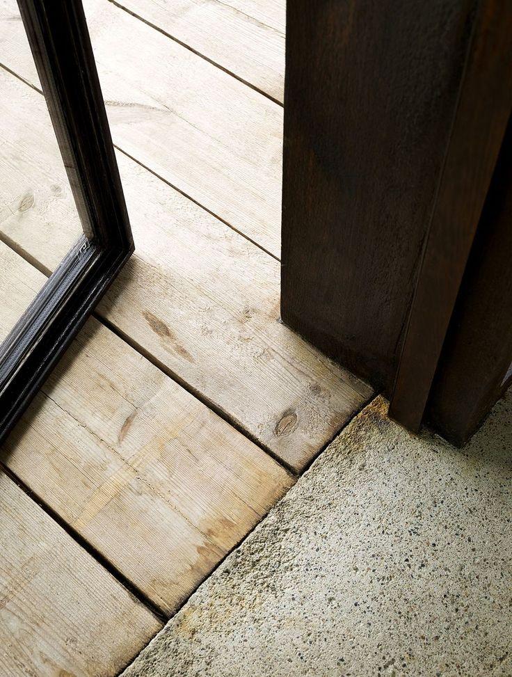 21 besten Details Bilder auf Pinterest Eingang, Holzverbindungen - Deckengestaltung Teil 1