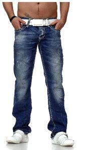 Врачи бьют тревогу: Узкие джинсы повреждают нервы