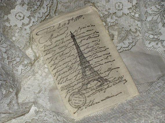 Hey, ho trovato questa fantastica inserzione di Etsy su https://www.etsy.com/it/listing/103546701/vintage-parigi-torre-eiffel-francese