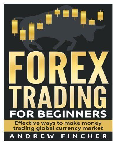 Trading binary tanpa kikirikijakart