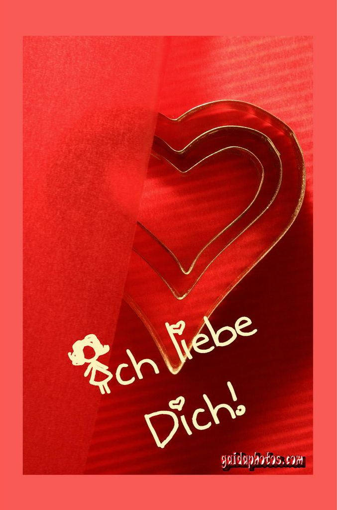 Liebesgrüße Zum Valentinstag   Http://liebe Neu.org/liebesgruesse