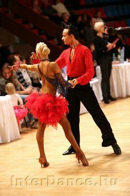 latin dancesport dresses - Google-haku