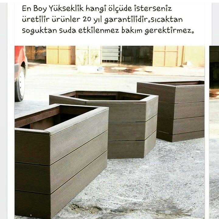 Www.eurostud.net Www.deckingmarket.com #interior #interiordesign #interiors #interior4all #interiores #interiordesigner #interior123 #interiordecor #interiordecorating #interiorforyou #interiordecoration #interiorforinspo #interior_design #interiorinspiration #interiorstyli