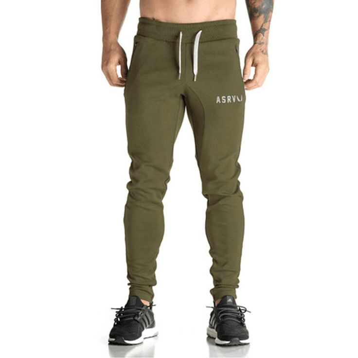 Free shipping 2016 new fashion men leisure trousers stylish men thin foot trousers yeezy boost clothing fear of god pants //Price: $25.82 & FREE Shipping //     #fashion    #love #TagsForLikes #TagsForLikesApp #TFLers #tweegram #photooftheday #20likes #amazing #smile #follow4follow #like4like #look #instalike #igers #picoftheday #food #instadaily #instafollow #followme #girl #iphoneonly #instagood #bestoftheday #instacool #instago #all_shots #follow #webstagram #colorful #style #swag…