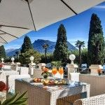 Hotel Splendide Royal Lugano: Italian hospitality in Switzerland ·ETB Travel News Australia