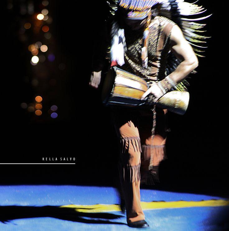 Circus 2010