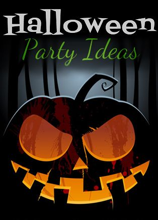 Halloween parties can easily be adapted for adults only, a teen version or kid-friendly; they are also easy to plan for an all-ages party. Here are some easy steps to plan the best Halloween party ever.