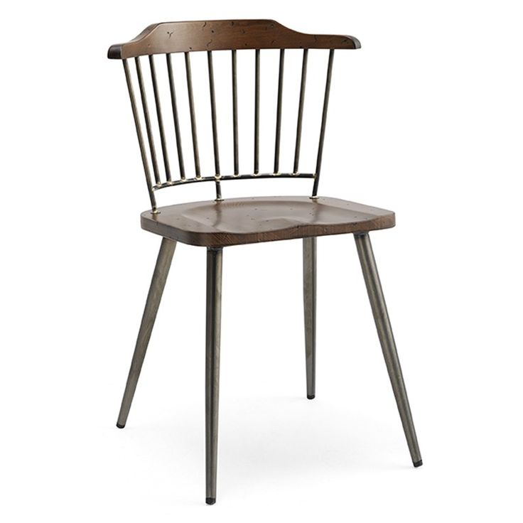 20 Best Nadia Images On Pinterest Benches Step Stools